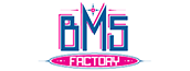 BMS Factory, Канада