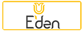 Eden by Beatybrands, USA