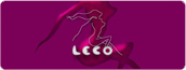 Fushun Leco Health Equipment Manuf.Corp.