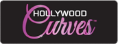 Hollywood Curves, США
