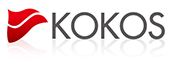 KOKOS Co.
