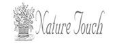 Naturetouch International Co.,Ltd., Тай.