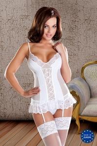Корсаж Marylin corset (Avanua)