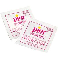 Концентрированный лубрикант pjur® Woman 1,5 ml