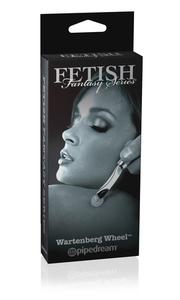 Стимулятор Колесо Удовольствия серия Fetish Fantasy LTD Edition