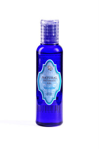Лубрикант Jasmine Djaga-Djaga Natural Intimate Gel 100мл