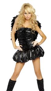 Черный ангел(42-44)