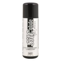Вагинальная смазка на силиконовой основе SILC Glide 100 мл