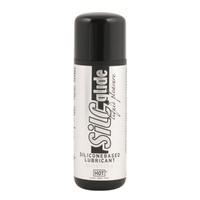Вагинальная смазка на силиконовой основе SILC Glide 50 мл
