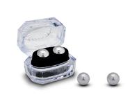Вагинальные шарики утяжеленные маленькие без сцепки старый артикул: H003A1F185A1
