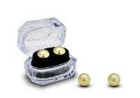 Вагинальные шарики утяжеленные маленькие без сцепки старый артикул:H003G3F185G3