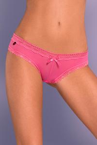 """Трусики  """"Corella hot pink"""""""