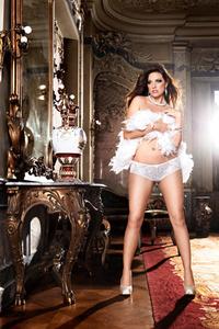 Angel Трусики женские