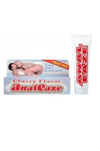 Крем интимный Anal Eaze Desensitizing Cream 45 мл.