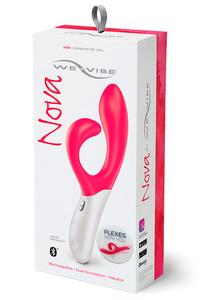 We Vibe Nova Pink