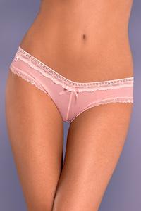 """Трусики  """"Corella baby pink"""""""